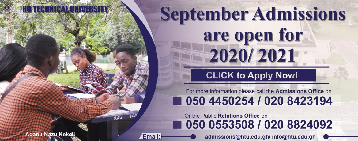 September-2020-2021-admissions